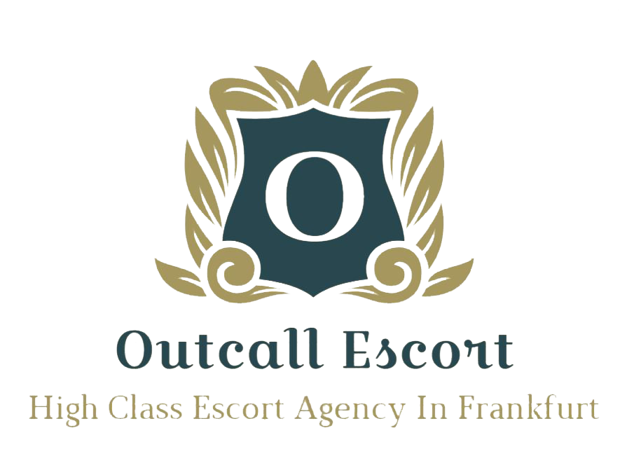 outcallescort